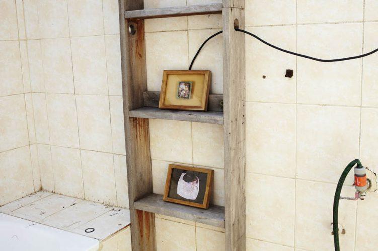 12-Biennale-Regard-Benin-16