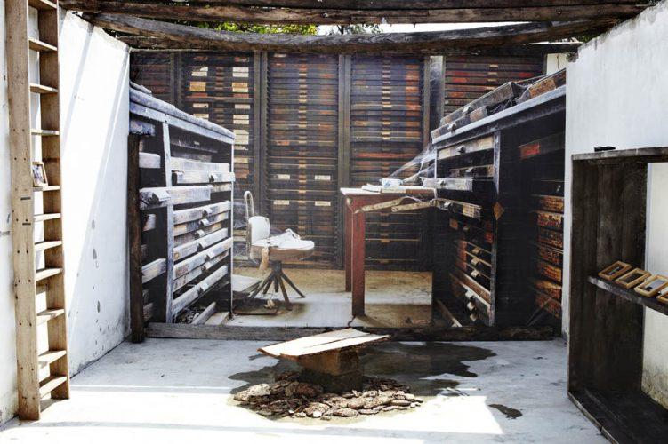 12-Biennale-Regard-Benin-19