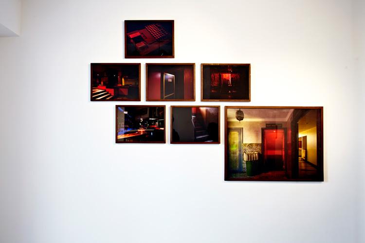 15-Rabat-Hotel-Balima-exhibition-05